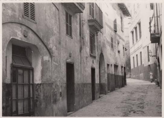 Archivo J. Ferragut Pou