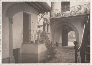Archivo J. Ferragut